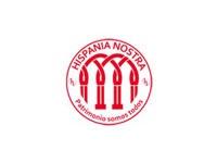 arkikus-reconstruccion-patrimonio-historico-14