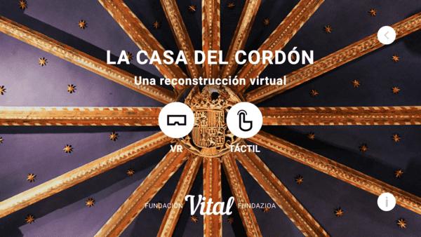 casa-del-cordon-1