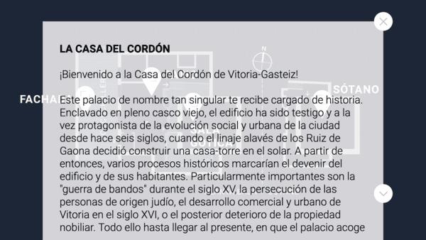 casa-del-cordon-3