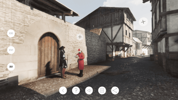 casa-del-cordon-6