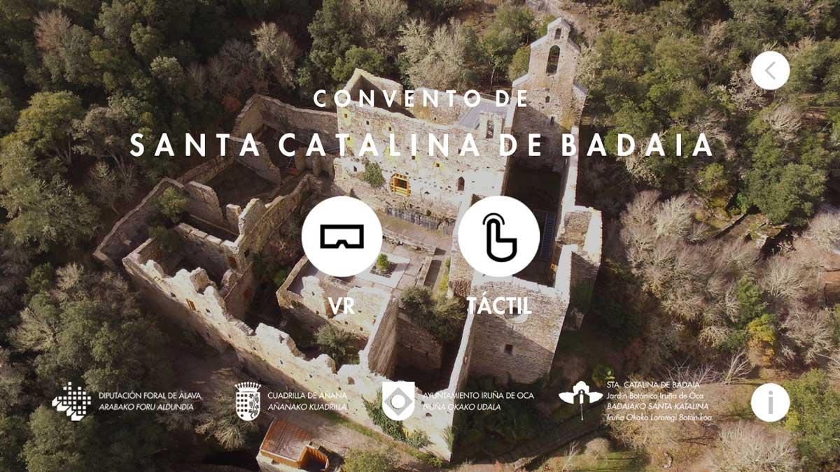 santa-catalina-1