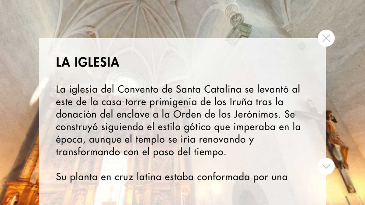 santa-catalina-5